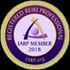 iarp-professional-member-2018-reiki-badge