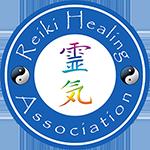 Reiki-Healing-Association-Blue-Logo-150